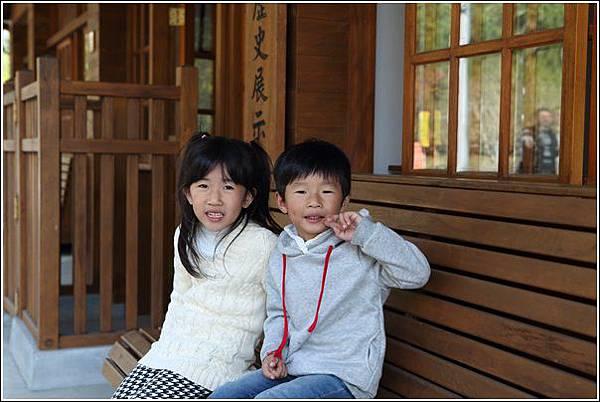太平山國家森林遊樂區 (3)