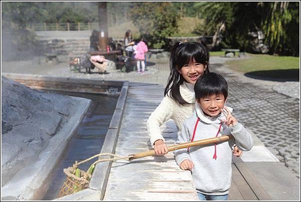 太平山國家森林遊樂區 (14)