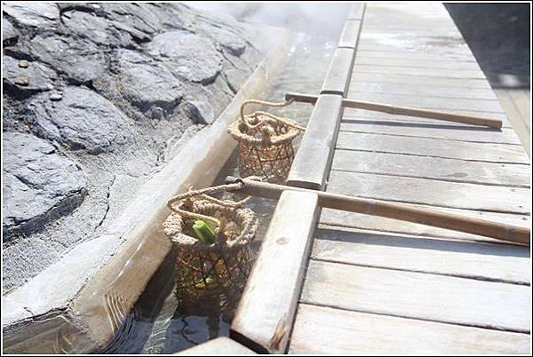 太平山國家森林遊樂區 (15)
