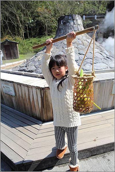 太平山國家森林遊樂區 (17)