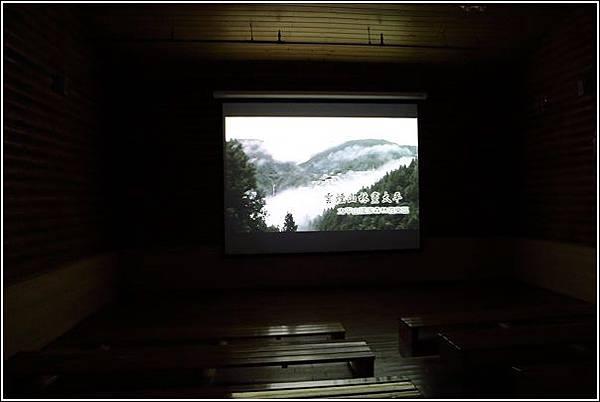 太平山國家森林遊樂區 (25)