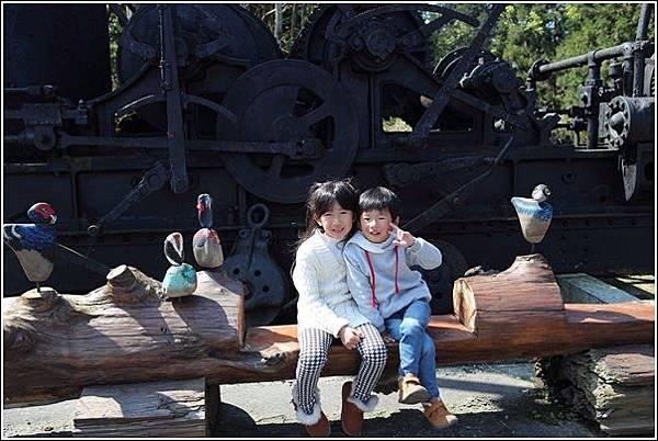 太平山國家森林遊樂區 (28)