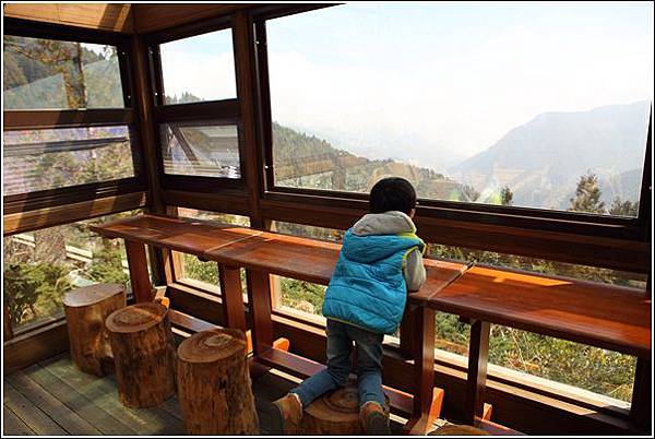 太平山國家森林遊樂區 (34)
