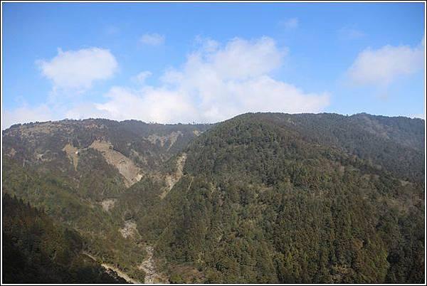太平山國家森林遊樂區 (38)