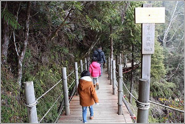 太平山國家森林遊樂區 (50)