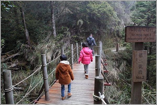 太平山國家森林遊樂區 (49)