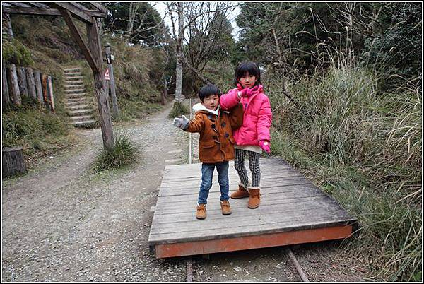 太平山國家森林遊樂區 (51)