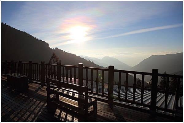 太平山國家森林遊樂區 (75)