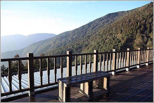 太平山國家森林遊樂區 (76)