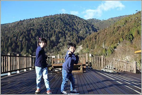 太平山國家森林遊樂區 (82)
