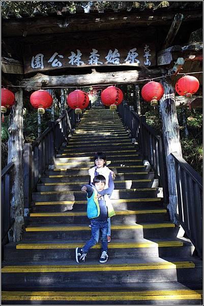 太平山國家森林遊樂區 (86)