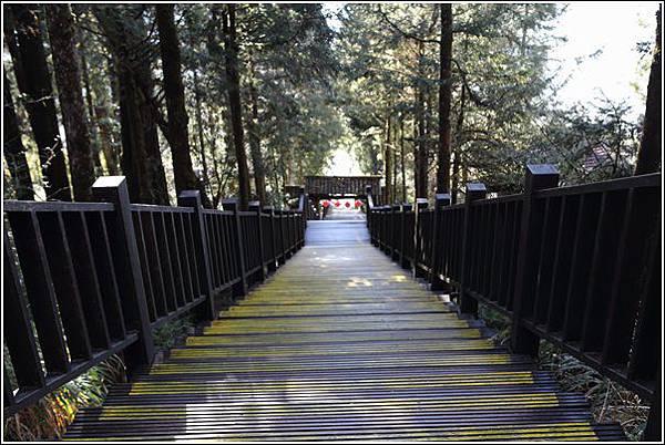 太平山國家森林遊樂區 (89)