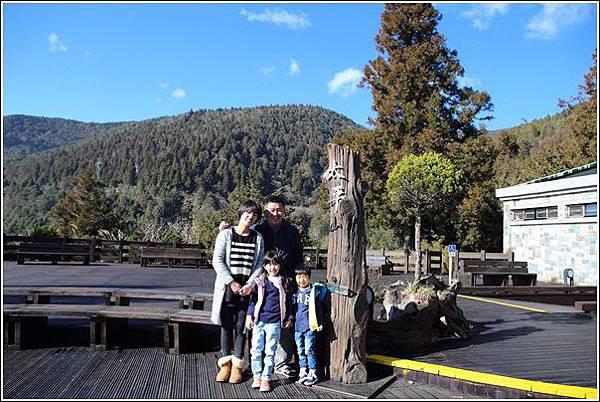 太平山國家森林遊樂區 (92)