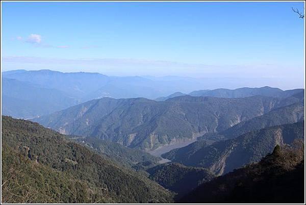 太平山國家森林遊樂區 (94)