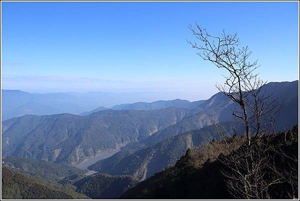 太平山國家森林遊樂區 (93)