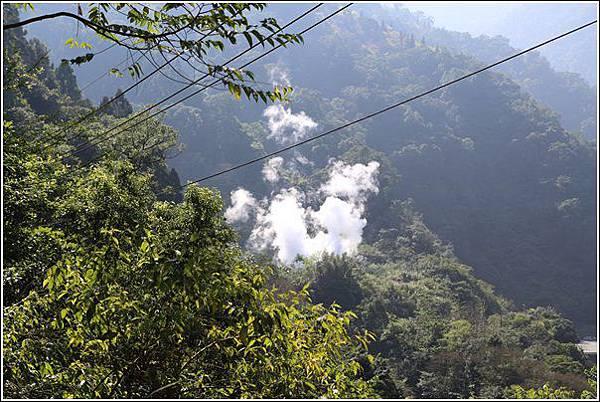 太平山國家森林遊樂區(107)