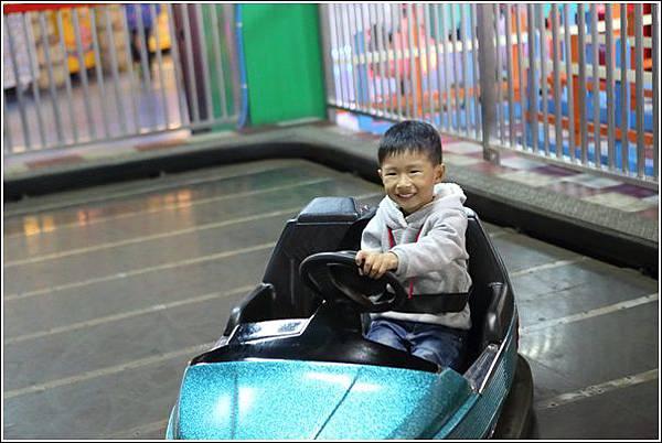 小人國 (57)