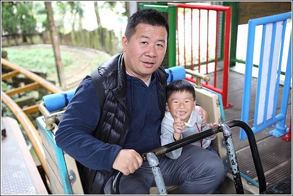 小人國 (64)