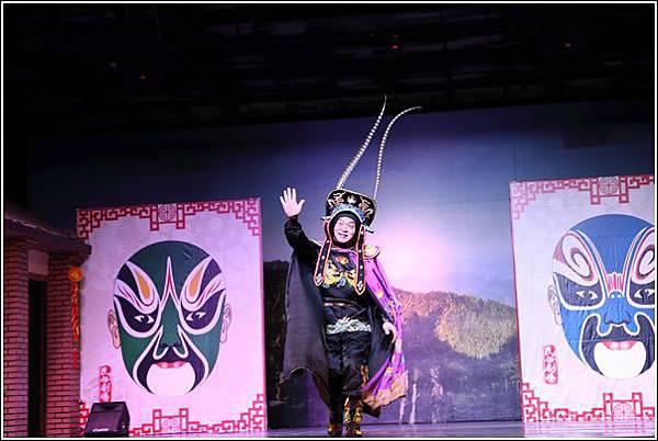 小人國 (121)