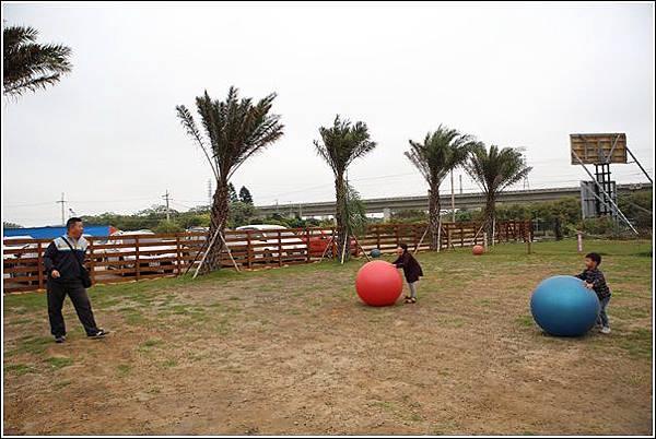 樂農莊 (56)