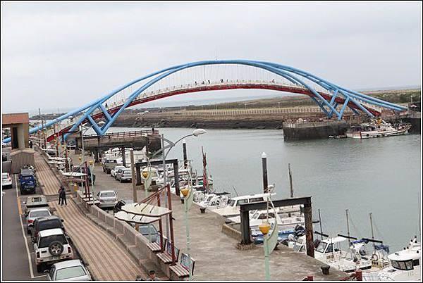 永安漁港 (1)