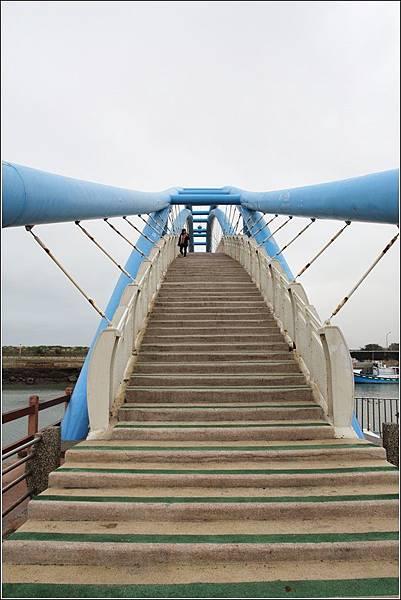 永安漁港 (3)