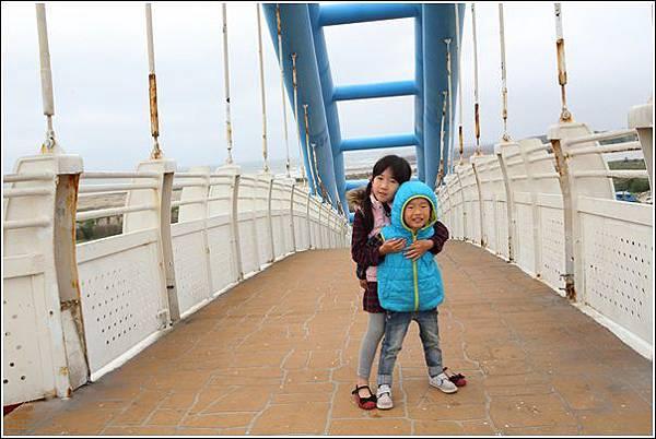 永安漁港 (4)