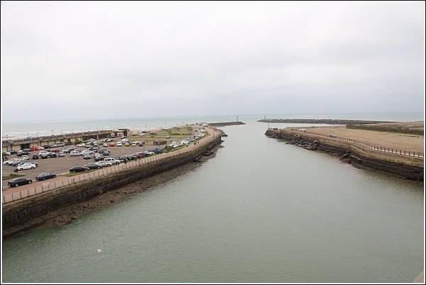 永安漁港 (6)