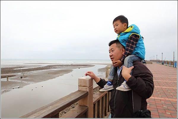 永安漁港 (9)