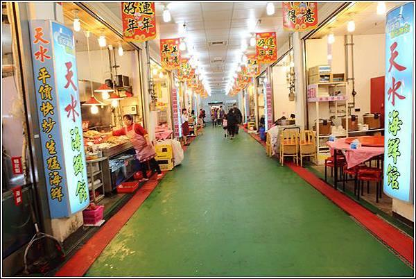 永安漁港 (10)