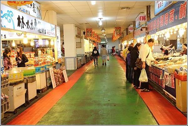 永安漁港 (14)