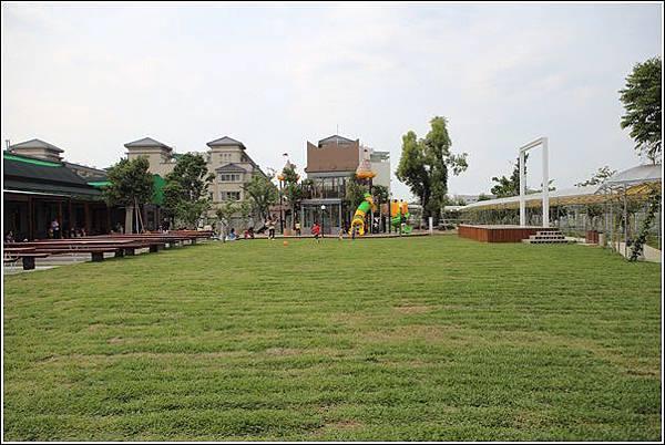赤腳Y生態農莊 (3)