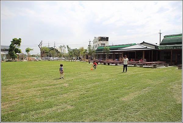 赤腳Y生態農莊 (10)