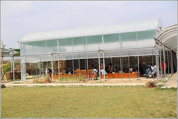 赤腳Y生態農莊 (18)