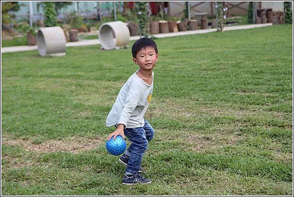 赤腳Y生態農莊 (27)