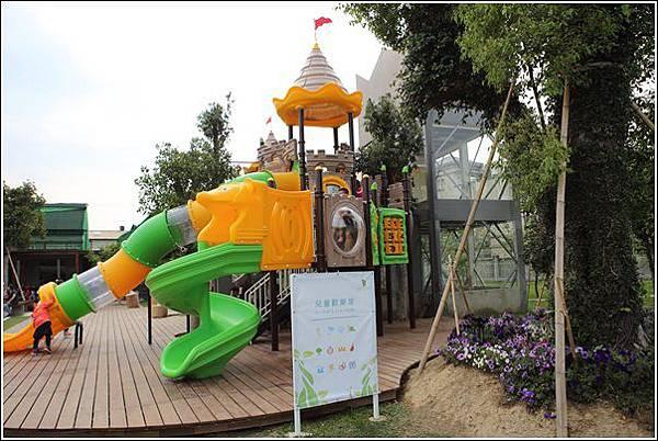 赤腳Y生態農莊 (43)