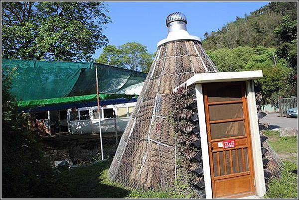 鯉魚潭露營區 (4)