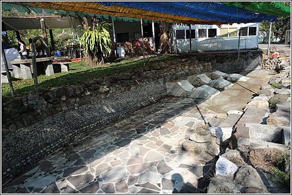 鯉魚潭露營區 (6)