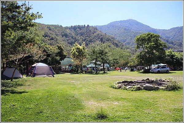 鯉魚潭露營區 (68)