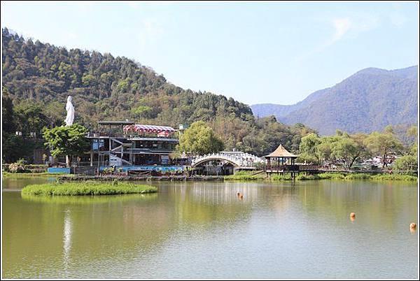 鯉魚潭風景區 (56)