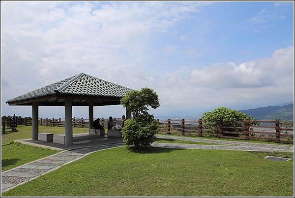富源觀景台 (1)