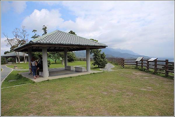 富源觀景台 (5)