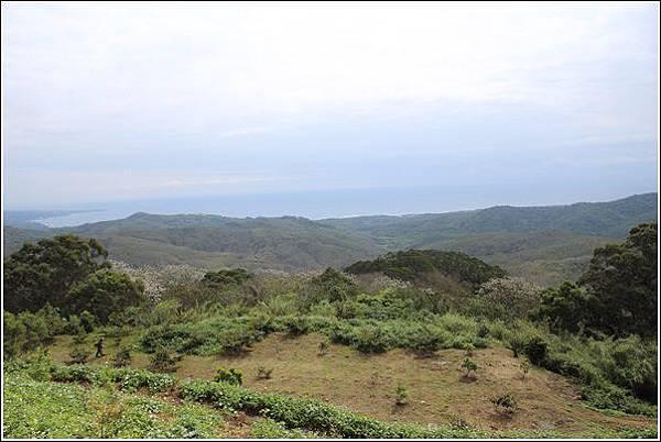 富源觀景台 (4)