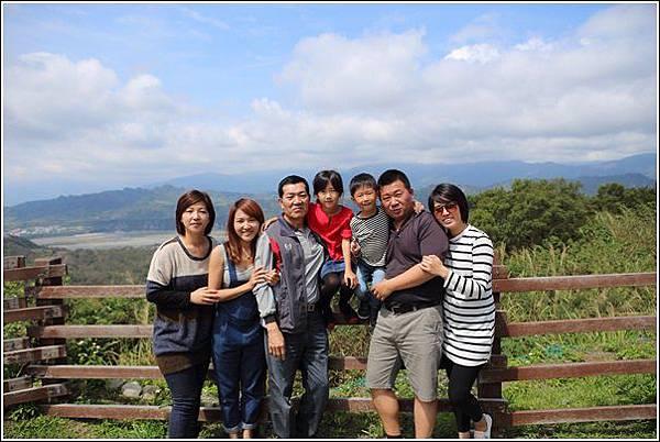富源觀景台 (9)