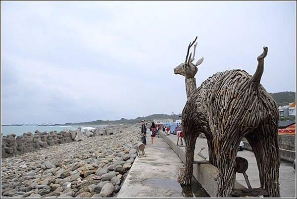 比西里海岸 (2)