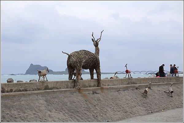 比西里海岸 (20)