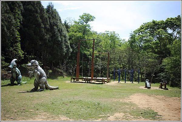 東勢林場 (36)