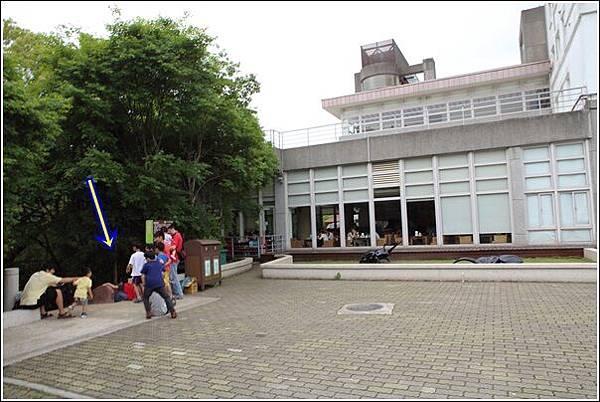 東勢林場 (108)