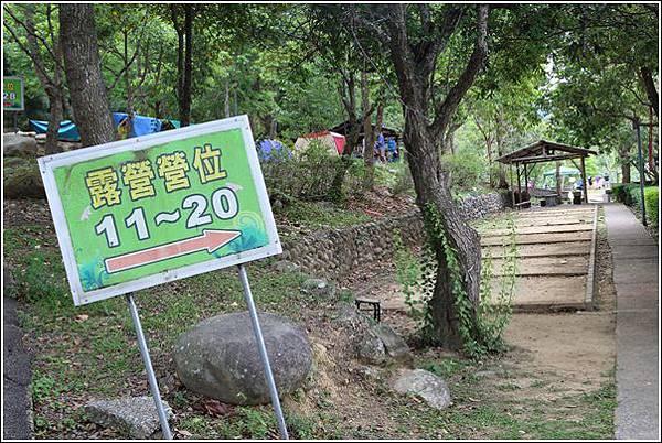 東勢林場 (129)