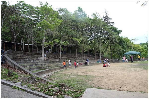 東勢林場 (131)